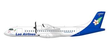 Hãng hàng không Lao Airlines | Siêu sale đến 43%