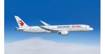 China Eastern Airlines | Khuyến mãi lớn 42%