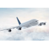 Đặt vé máy bay giá rẻ VietnamAirlines