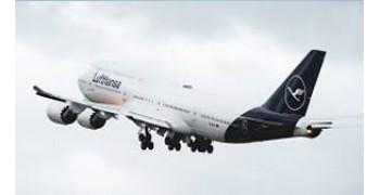 Hãng hàng không Lufthansa | Siêu khuyến mãi đến 28%