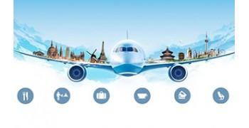 Giá vé máy bay hôm nay: Cập nhật trực tiếp 247