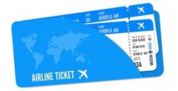 Giá vé máy bay | Vé đoàn giảm 30%