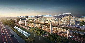 Sân bay Nha Trang | Sân bay Cam Ranh | Miễn phí Wifi
