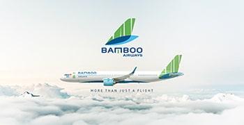 Tổng đài BamBooAirways | Tổng đài tư vấn miễn phí