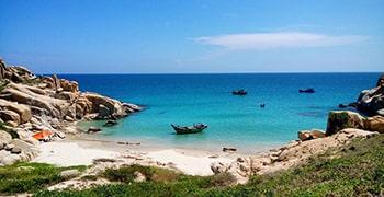 Vé máy bay đi Bình Thuận | Vé Đoàn Giảm 30%