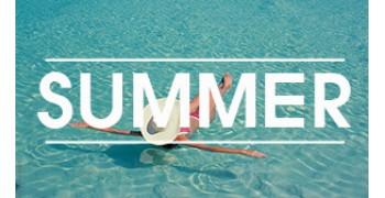 Cập nhật những địa điểm du lịch hè được giới trẻ yêu thích nhất