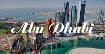 Vé máy bay đi Abu Dhabi VietNamAirline