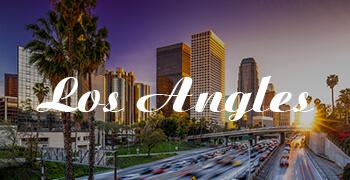 Vé máy bay đi Los Angeles giá rẻ | Siêu sale 39%