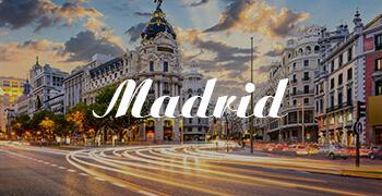 Vé máy bay đi Madrid Vietnam Airlines