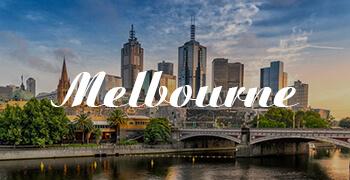Vé máy bay đi Melbourne VietNamAirlines