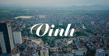 Vé máy bay đi Vinh Vietnamairlines
