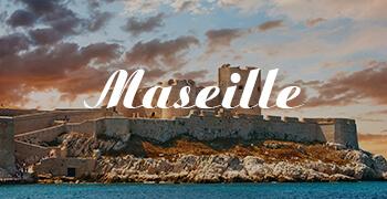 Vé máy bay đi Marseille Vietnam Airlines