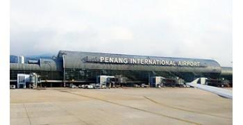Vé máy bay đi Penang | Ưu đãi lớn ngay hôm nay