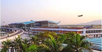 Vé máy bay Sài Gòn Đà Nẵng | Vé đoàn giảm 30%