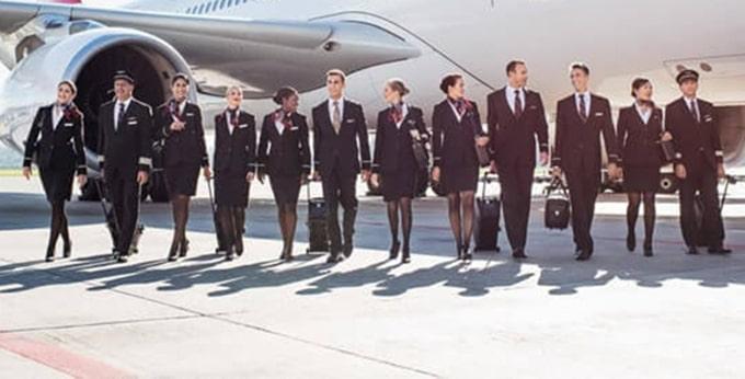 Book vé máy bay VietNamAirlines