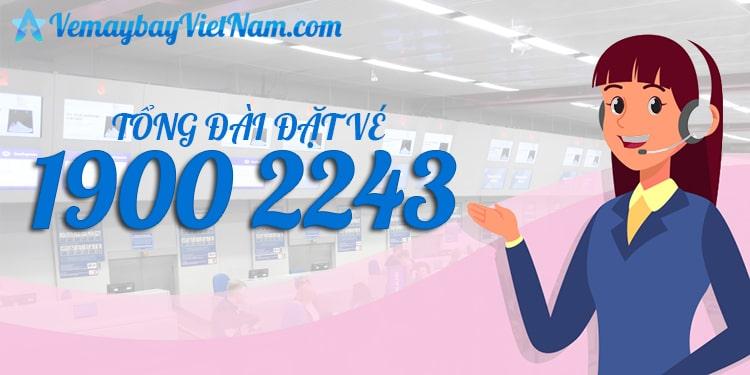 Dịch vụ vận chuyển động vật cảnh Vietnam Airlines