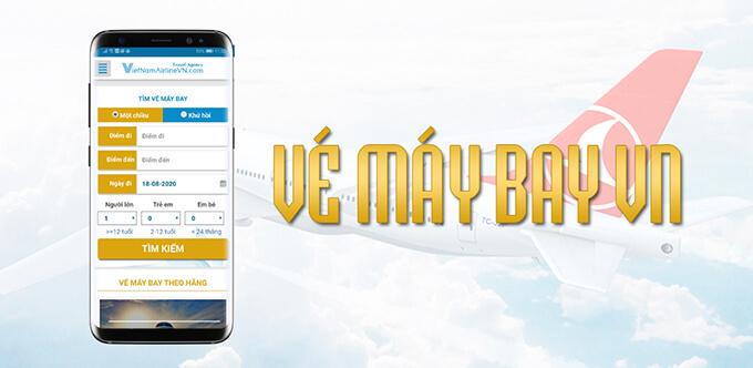 Quy định hành lý Vietnam Airlines