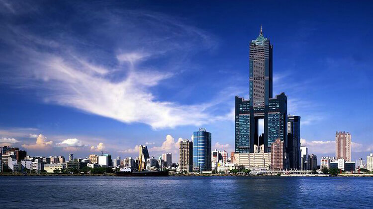 """Khám phá 10 địa điểm du lịch Đài Loan """"đẹp quên lối về"""""""