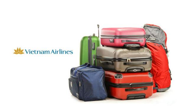 Mua thêm hành lý VietNamAirlines