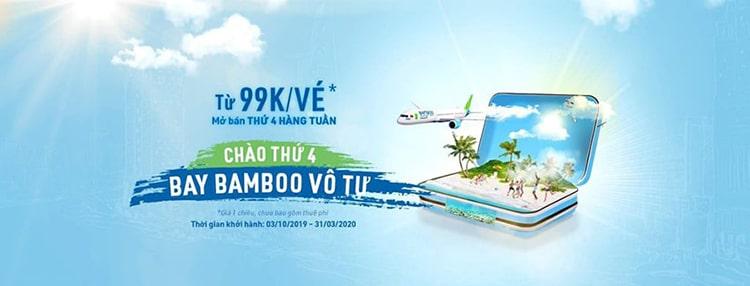 Giá vé máy bay hôm nay