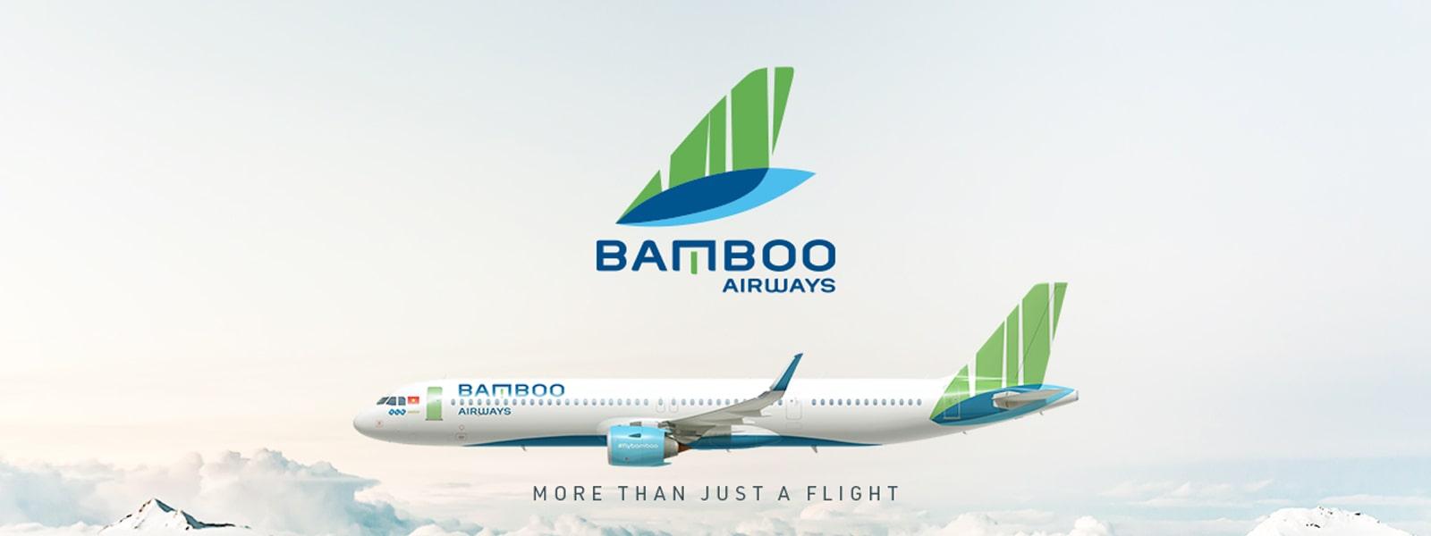 Mở bán vé máy bay Tết 2021