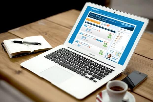 Tổng đài chăm sóc khách hàng VietnamAirlinesVN.com