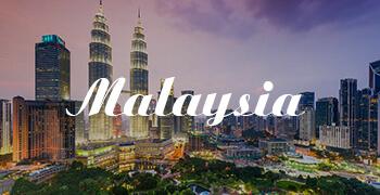 Vé máy bay đi Malaysia VietnamAirline