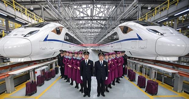 Vé máy bay đi Thành Đô