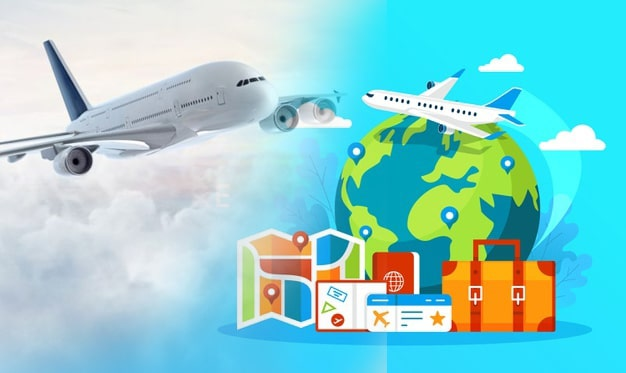 VietNam Airlines khuyến mãi