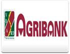 Chuyển khoản Agribank Vé máy bay giá rẻ vietjetvietnam